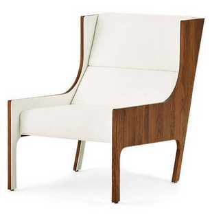wing chair 011