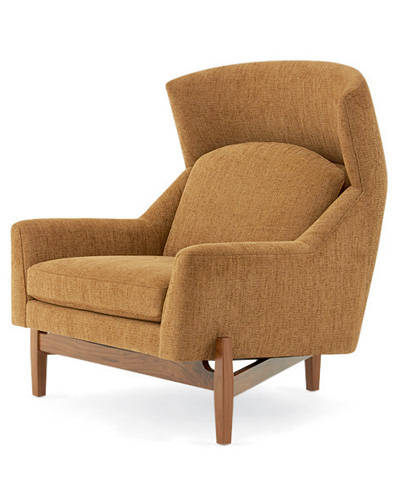 wing chair 14