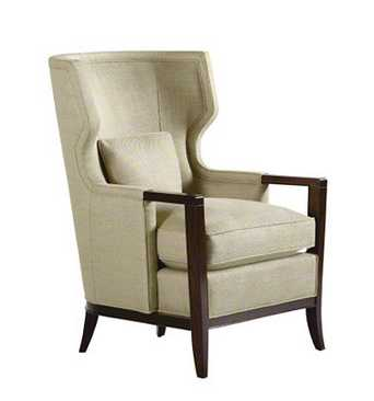 wing chair 3